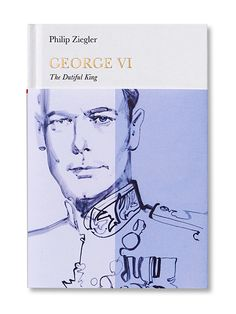 Angus Hyland has designed the covers for the new Penguin Monarch series.