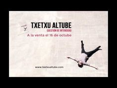 Jorge Marazu & Txetxu Altube | GALICIAenCONCIERTO