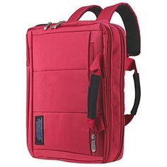 Bingirl Steam Punk Waist Fanny Pack Women Girl Stylish Single-Shoulder Bag Travel Casual Bag