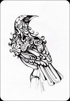 New Zealand Map Tattoo Images 23 Awesome Maori Kunst Tattoos, Irezumi Tattoos, Tribal Tattoos, Key Tattoos, Bird Tattoos, Butterfly Tattoos, Polynesian Tattoos, Foot Tattoos, Flower Tattoos