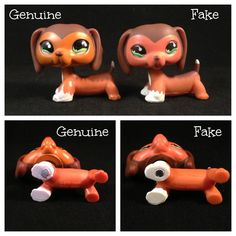 Littlest pet shop - what to know before you buy.