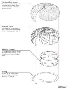 studioKCA-NASA-orbit-pavilion-designboom-12
