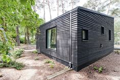 1000 Images About Asymmetrical Roof On Pinterest Modern