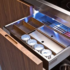 Modern Kitchen Ideas for 2012 Kitchens, Design Trends