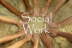 Interview Form: Graduate School Social Work Statement of Purpose