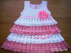 Simply stunning crochet valentines dress free pattern and guide buy crochet patterns online buy crochet patterns online for crochet baby dre dt1010fo