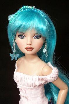 Ellowyne Hair image by cranestar2003 - Photobucket