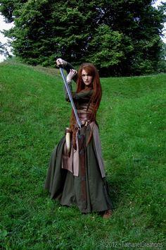 Heathen Heart, Pagan Pride : Foto