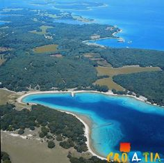 http://www.medsailholidays.com/croatia-cabin-charter/  There is no better holiday that the one which you think of and others render it possible for you! We are looking forward to your call and will gladly organize your dream holiday!