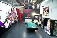 Studio_Space_Atlanta_Studio_2_lounge_2012_web.jpg 800×533 pixels