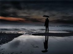 by George Christakis