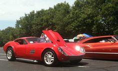 Eureka Springs, Car Show, Arkansas, Antique Cars, Antiques, Vintage Cars, Antiquities, Antique, Old Stuff