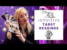 Book an intuitive tarot reading using my appointment calendar. Readings can be in-person, or via Videochat or phone readings. Live Tarot readings are indepth. Daughter Videos, Just Right Books, Appointment Calendar, Tarot Readers, Reading Workshop, Tarot Decks, Teaching Reading, New Age, Intuition