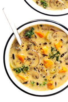 Crock Pot Slow Cooker, Slow Cooker Recipes, Crockpot Recipes, Cooking Recipes, Sausage Recipes, Kitchen Recipes, Dinner Crockpot, Vitamix Recipes, Crock Pots