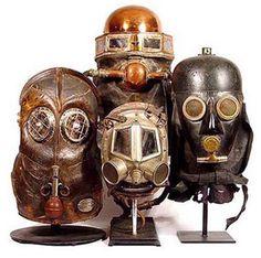 smoke_rescue_helmets9