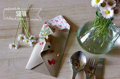 Hobby di Carta - Il blog: L' Appetito Vien Mangiando