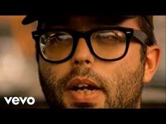 Frankie HI-NRG MC - Quelli Che Benpensano - YouTube