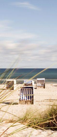 17.11.2015 - WELLNESSDEAL  #wellness #germany #meer #sea #geschenkidee #auszeit