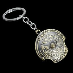 What you get is what you see  Only $ 2.60 &FREE Shipping Worldwide  Get it here --->http://www.honestgem.com/product/immortal-champion-shield-key-chain/ //   #honestgem #jewelry