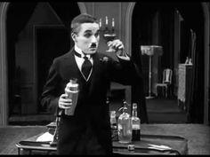 Breve Storia del Cinema - Il genere comico tra Charlie Chaplin e Buster Keaton: http://brevestoriadelcinema.altervista.org/14-1.html