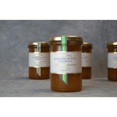 Bellocq+Hawaiian+Honey+Lehua