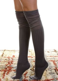 8130148be3889 Sock It To Me Boot Socks (more color options) Knee Socks, Lace Boot