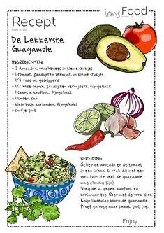 guacamole-illustratie-irms