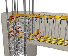 BuildingHow > Products > Books > Volume C > Materials > Rebar bending