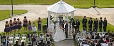 Crazy Wedding, Wedding Photos, Wedding Photography, Shots, Style, Marriage Pictures, Swag, Wedding Pictures, Wedding Pictures