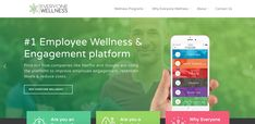 Everyone Wellness offers unprecedented flexibility and features to wellness plan administrators, letting you tailor the program however you wish   Easy to set up and operate The platform is easy to set up and operate with an intuitive, user-friendly interface.   Comprehensive and clean Comprehensive and clear reporting helps you easily analyze claims data. Wellness App, Employee Wellness, Wellness Plan, Corporate Wellness Programs, Business Help, Employee Engagement, Getting Bored, Fitness Nutrition, Health Coach