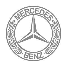 mercedes benz logo antiguo - Buscar con Google