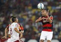 JP no Lance: Brasileiro 2015: Em uma grande partida, Fluminense...