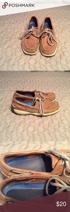 Sperry men's shoes Sperry Mens deck shoes Sperry Top-Sider Shoes Boat Shoes