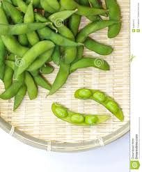 japanese green food - Google Search