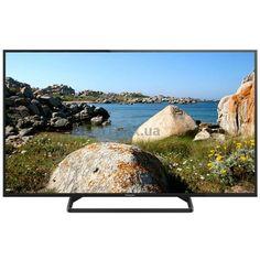 Телевизор PANASONIC TX-42AR400