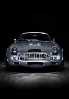 Aston Martin from http://www.flickr.com/photos/richardpardon/7171283624/in/set-72157625125932838/#