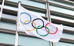 #Olimpiadi Londra 2012: saltatrice greca saluta i Giochi per un post razzista su #Twitter #socialnetwork