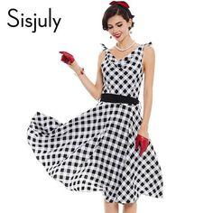 ccce15bbb180e 33 Best Women Dresses images   Sundresses, Dresses, Beach dresses