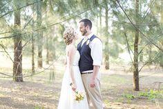 Shante´&Stephen ~ Wedding My Favorite Image, Wedding Couples, Wedding Photography, Wedding Photos, Wedding Pictures, Bridal Photography, Wedding Poses