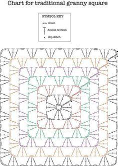 Kwadratowiec