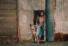 © David Alan Harvey/Magnum Photos Photography Pics, Amazing Photography, Street Photography, Travel Photography, David Alan Harvey, Environmental Portraits, Magnum Photos, Documentary Photography, Best Photographers