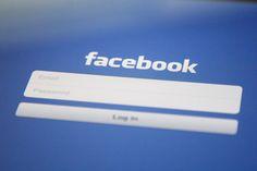 Nice talk | Asesoría en comunicación digital especializada en el sector cultural | Marketing digital cultural – Diseñe un perfil de Facebook ganador
