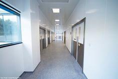 Polarex Hygienic PVC Wall Cladding - PC001 Satin White Wall Cladding | Cladding | Decor | Home Improvement | DIY | Business Inspiration | Home Inspiration | Interior Design Pvc Wall Panels, Ceiling Panels, Cladding Sheets, Steel Cladding, Ceiling Cladding, Welding Rods, Shower Panels, Wet Rooms, Business Inspiration