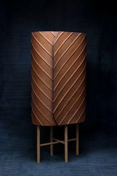 Cabinet Furniture, Art Furniture, Luxury Furniture, Modern Furniture, Furniture Design, Home Luxury, Modern Buffet, Modern Cabinets, Colorful Furniture