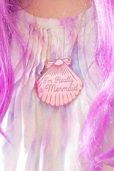 Im-really-a-mermaid