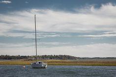 Morehead City Nc Flickr Photo Sharing Atlantic Beach Carteret County