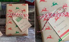 prints wrapping paper: 17 тыс изображений найдено в Яндекс.Картинках