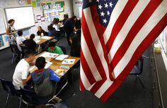 In a move that would give parents more flexibility to participate in their children's education, a state lawmaker recently introduced legislation that would require employees provide paid tim… Paid Time Off, Parenting Classes, Foster Care, Learn English, Proposal, Curriculum, Parents, California, Activities