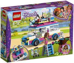 Kids' love creating with Lego and construction building toys. Shop Lego world and movie greats, like Ninjago, Marvel Avengers, DC Super Heroes, Disney and Duplo. Lego 4, Lego Duplo, Buy Lego, Lego Toys, Lego Batman, Lego Ninjago, Dreamland, Ri Happy, Lego Friends Sets