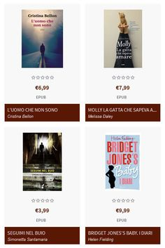 Le novità della #fiction scelte tra le migliori proposte arrivate. #Libri o #ebooks, nomi famosi o illustri sconosciuti, tutto il meglio della #letteratura  https://il-calamaio.stores.streetlib.com/it/search?size=48&filters=%7B%22field%22:%22categories.raw%22,%22name%22:%22category%22,%22value%22:%22FIC000000%22,%22label%22:%22Fiction%22%7D